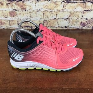 New Balance Vazee 2090 Athletic Running Shoes